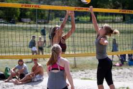NM U19 Sandvolleyball Dag 2032