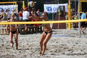 NM U19 Sandvolleyball Dag 2034