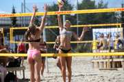 NM U19 Sandvolleyball Dag 2035