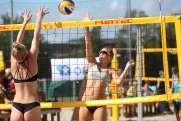 NM U19 Sandvolleyball Dag 2036