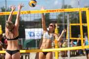 NM U19 Sandvolleyball Dag 2036