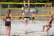 NM U19 Sandvolleyball Dag 2040