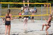 NM U19 Sandvolleyball Dag 2040