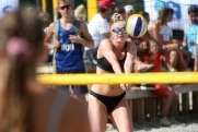 NM U19 Sandvolleyball Dag 2041