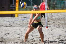 NM U19 Sandvolleyball Dag 2043