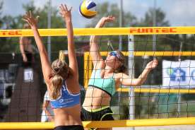 NM U19 Sandvolleyball Dag 2044