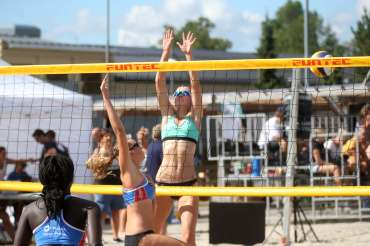 NM U19 Sandvolleyball Dag 2045