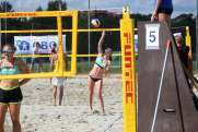 NM U19 Sandvolleyball Dag 2046