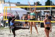 NM U19 Sandvolleyball Dag 2047