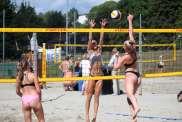 NM U19 Sandvolleyball Dag 2048