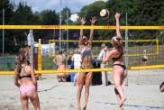 NM U19 Sandvolleyball Dag 2048