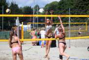 NM U19 Sandvolleyball Dag 2049