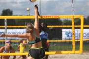NM U19 Sandvolleyball Dag 2052