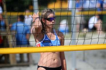 NM U19 Sandvolleyball Dag 2053