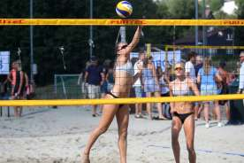 NM U19 Sandvolleyball Dag 2054