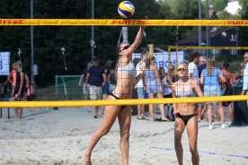 NM U19 Sandvolleyball Dag 2054