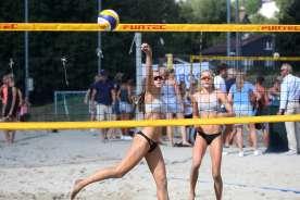 NM U19 Sandvolleyball Dag 2055