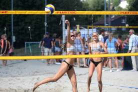 NM U19 Sandvolleyball Dag 2055
