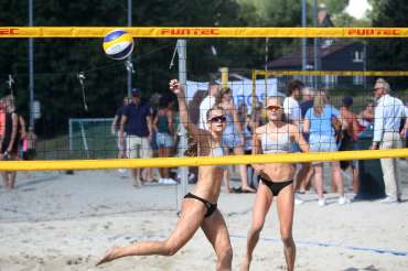 NM U19 Sandvolleyball Dag 2056
