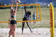 NM U19 Sandvolleyball Dag 2058