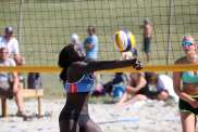 NM U19 Sandvolleyball Dag 2060