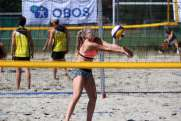 NM U19 Sandvolleyball Dag 2061