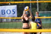 NM U19 Sandvolleyball Dag 2063