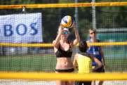 NM U19 Sandvolleyball Dag 2063