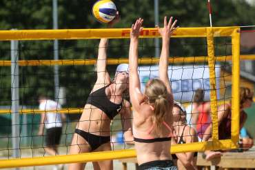 NM U19 Sandvolleyball Dag 2064