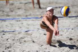 NM U19 Sandvolleyball Dag 2065