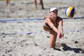 NM U19 Sandvolleyball Dag 2065