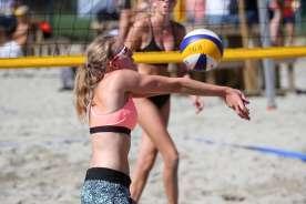 NM U19 Sandvolleyball Dag 2066