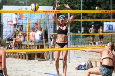 NM U19 Sandvolleyball Dag 2067