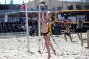 NM U19 Sandvolleyball Dag 2074