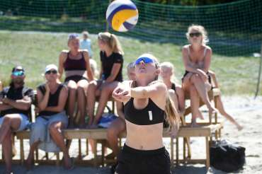 NM U19 Sandvolleyball Dag 2075