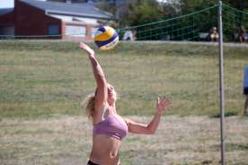 NM U19 Sandvolleyball Dag 2076