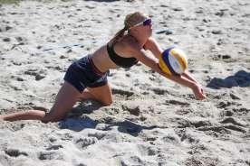 NM U19 Sandvolleyball Dag 2077
