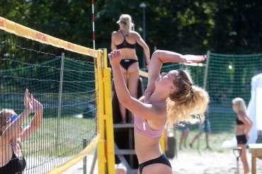 NM U19 Sandvolleyball Dag 2078