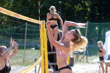 NM U19 Sandvolleyball Dag 2078