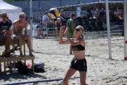 NM U19 Sandvolleyball Dag 2079