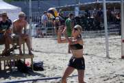NM U19 Sandvolleyball Dag 2079