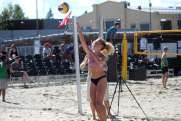 NM U19 Sandvolleyball Dag 2080