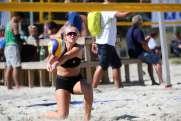 NM U19 Sandvolleyball Dag 2085