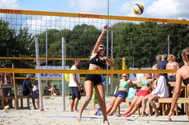 NM U19 Sandvolleyball Dag 2086