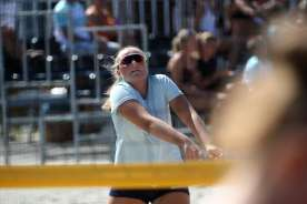 NM U19 Sandvolleyball Dag 2087