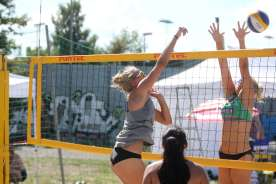 NM U19 Sandvolleyball Dag 2088