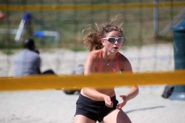 NM U19 Sandvolleyball Dag 2089