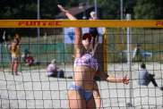 NM U19 Sandvolleyball Dag 2092