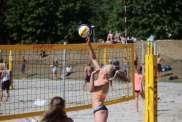 NM U19 Sandvolleyball Dag 2093