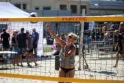 NM U19 Sandvolleyball Dag 2095